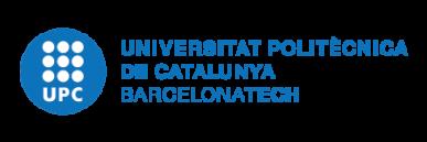 upc-logo-carousel