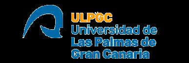 logo-ulpgc-nuevo