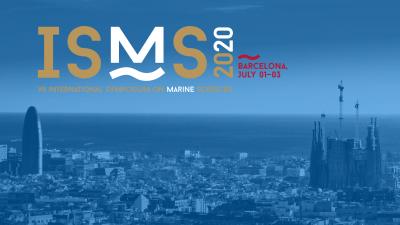isms-2020-pantalla-16_9