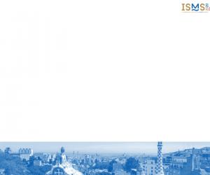 isms-2020-presentacion-4_3